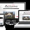 Logiciel immobilier - Site internet